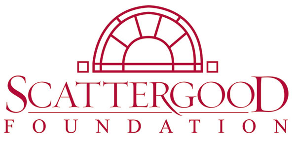 Scattergood-Logo---Color